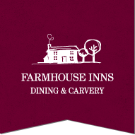 Farmhouse Inns
