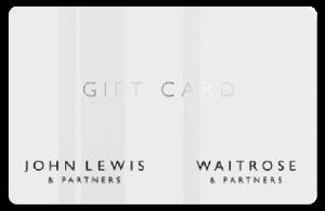Waitrose gift card voucherline waitrose gift card m4hsunfo