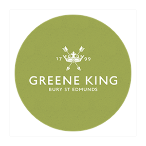 Greene King Local Pubs Gift Cards