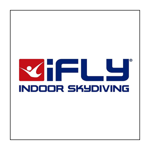 iFly Gift Vouchers