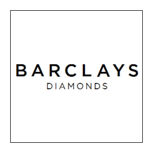 Barclays Diamonds Gift Voucher
