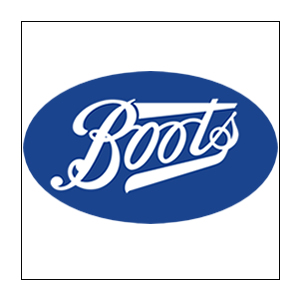 Boots Opticians Gift Cards