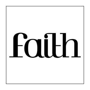 Faith (In Debenhams) Gift Vouchers