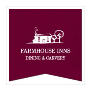 Farmhouse Inns Gift Cards