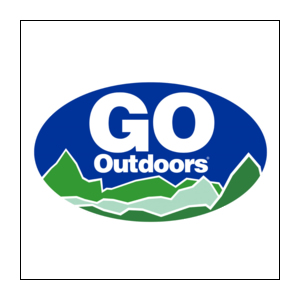 Go Outdoors Gift Vouchers
