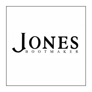 Jones Bootmaker Gift Voucher