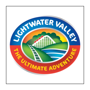 Lightwater Valley Gift Vouchers