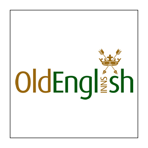 Old English Inns Gift Cards