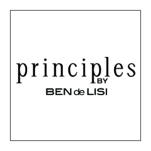 Principles  (In Debenhams) Gift Vouchers