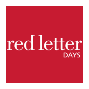 Premium Spa Day with Treatments for Two. One treatment each; Full spa access; UK wide (33) £99 £ Half Price. Locations across the UK. 2 for 1 Day at the Races. Red Letter Days is the original gift experience company, helping you give memories, not just more 'stuff'. We've been #MakingMemories since