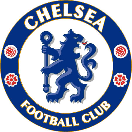 Chelsea Megastore Gift Voucher on health gift basket