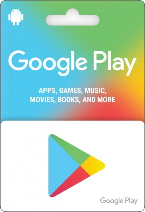Google Play App Roundup Instagram Another World Tasks: Google Play Gift Card Voucherline