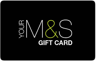 Gifts at marks and spencer 28 images free marks spencer gift marks spencer gift cards voucherline negle Gallery