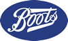 Boots G