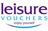 Leisure Vouchers Gift Vouchers and Gift Cards