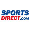 Sports Direct Gift Gift Card