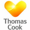 Thomas Cook Gift Vouchers