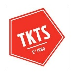 TKTS Gift Cards