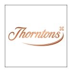 Thorntons Gift Vouchers