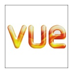 Vue Cinema Gift Card