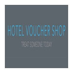 The Hotel Voucher Shop Gift Card