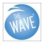Wave Watersports E- Vouchers