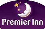 Premier Inn Gift Vouchers and Gift Cards
