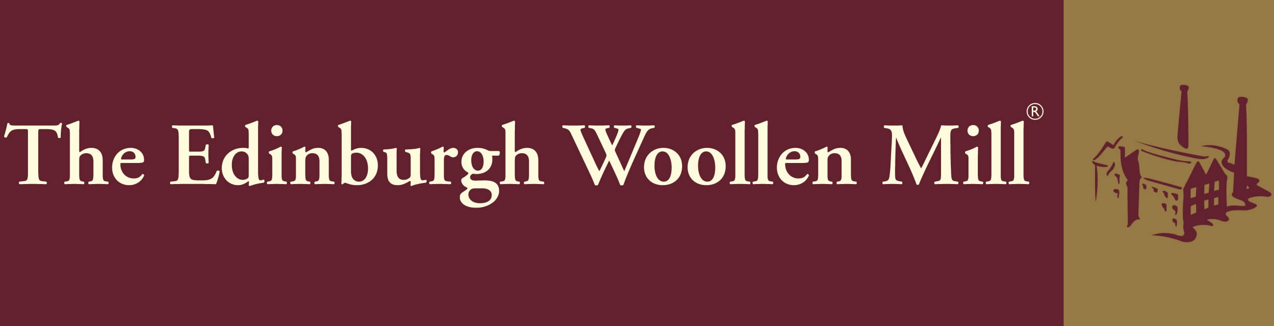 Edinburgh Woollen Mill