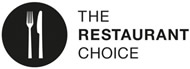The Restaurant Choice
