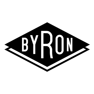 Byron Burger Gift Cards