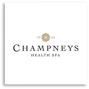 Champneys  Giftcard