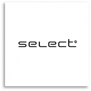 Select Fashion