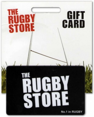 The Rugby Store Gift Cards