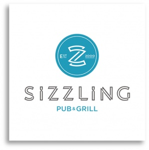 Sizzling Pub and Grill