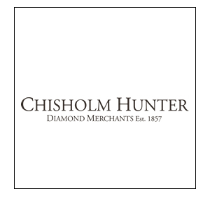 Chrisholme Hunter Gift Card