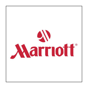 Marriott Hotels Gift Vouchers