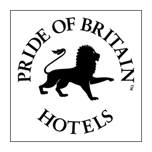 Pride of Britain Hotels Gift Voucher
