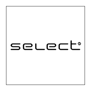 Select Gift Card