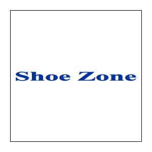 Shoe Zone Gift Voucher