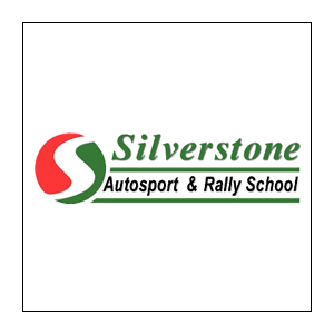 Silverstone Rally School Gift Voucher