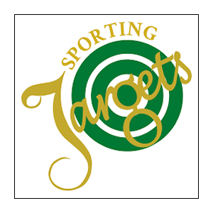 Sporting Targets Gift Vouchers