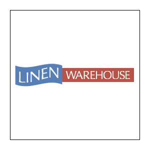 The Linen Warehouse Gift Voucher
