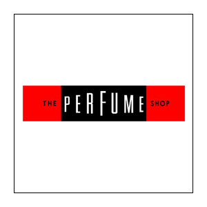 The Perfume Shop Gift Vouchers