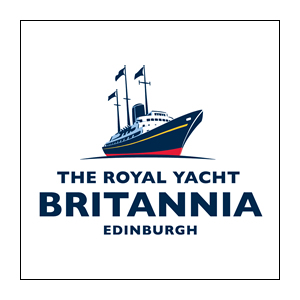The Royal Yacht Britannia Gift Voucher