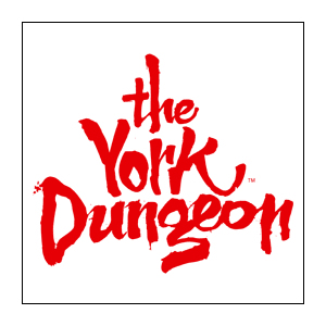 The York Dungeon Gift Vouchers