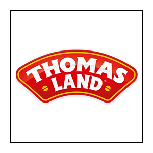 Thomas Land Gift Vouchers