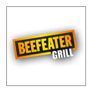 Beefeater Gift Vouchers