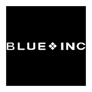 Blue Inc Gift Vouchers