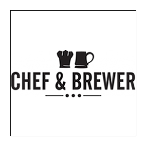Chef & Brewer Gift Cards