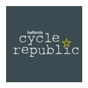 Cycle Republic Gift Vouchers